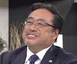 テレビ神奈川大和特集