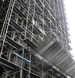 大規模修繕完全マニュアル(9)着工から竣工までに管理組合がすべきこと