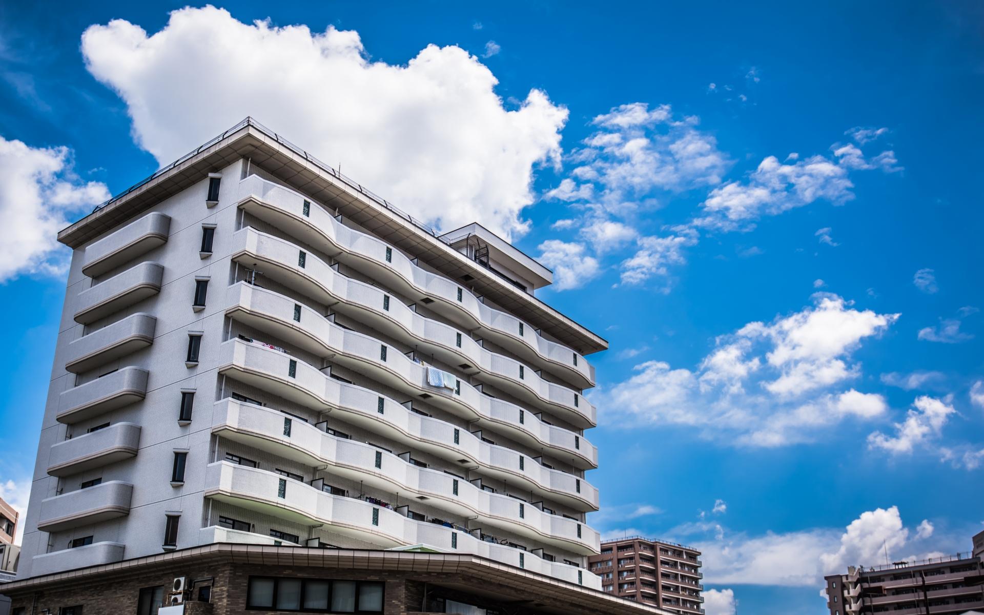 多岐にわたるマンション管理士の義務