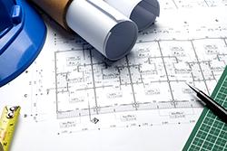 マンション大規模修繕工事は事前の計画が重要
