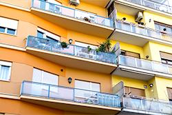 マンションの大規模修繕工事が長引いてしまう理由とは?