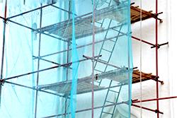 大規模修繕工事を適正価格で行ううえで知っておくべきこととは?