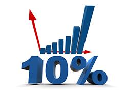 消費税増税まで1年を切ったいま、大規模修繕で考えておくべきこととは?