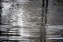 マンションの台風・ゲリラ豪雨対策はバルコニー・シーリングがポイント!