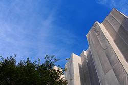東京・神奈川の大規模修繕で利用できるお得な補助金制度