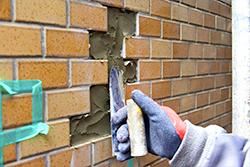 マンション外壁補修の必要性