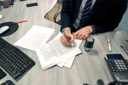 大規模修繕をする際にも「確認申請」は必要なの?