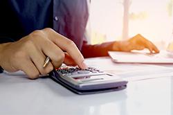 マンションの大規模修繕費用を減価償却として計上可能?