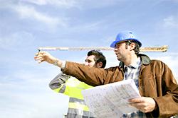 大規模修繕工事の設計コンサルタント業務とは?