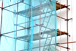 大規模修繕工事を適正価格で、できるだけ安く行うには?