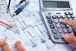 RC/木造、タイプ別マンション大規模修繕費用の概算一覧
