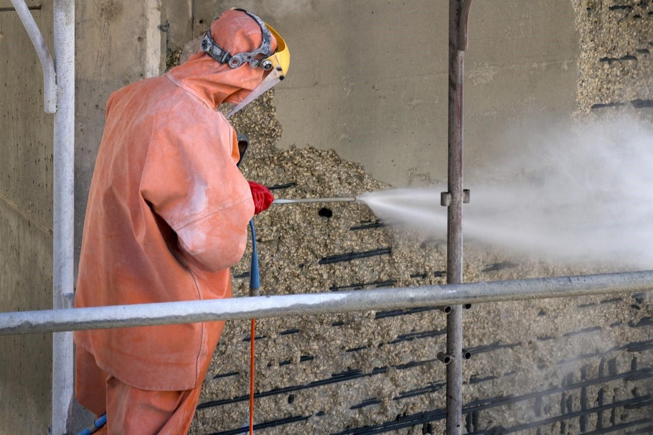 マンション修繕のビフォーアフターを決めるカギは外壁の洗浄にあり!
