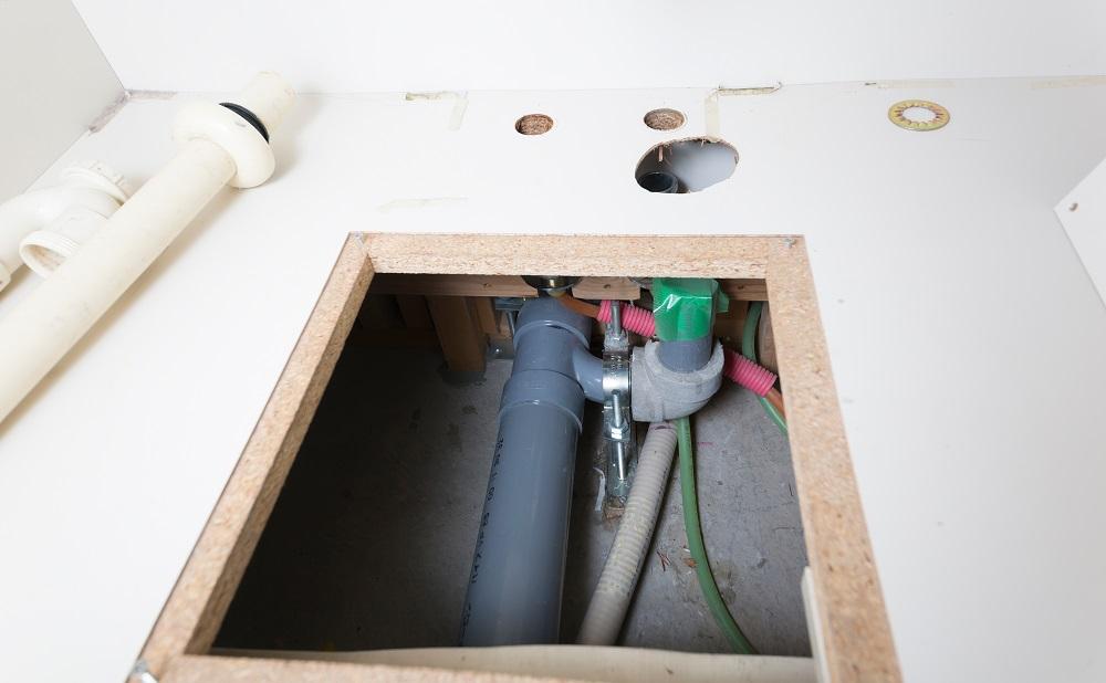 15年以上給水管工事をしていないマンションは要注意! 給水管・排水管の劣化を防ぐためにできること