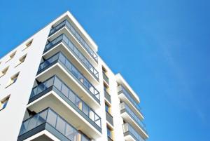 空室率に直結するマンション老朽化問題 大規模修繕で対処しよう