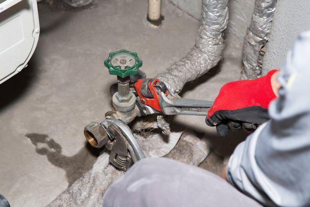 大規模修繕の配管修繕はなぜ必要?