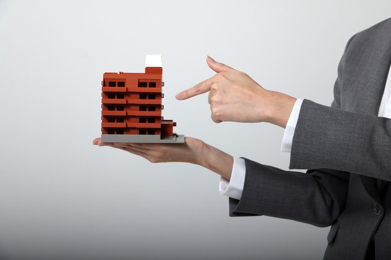 マンションの資産価値を高める「大規模修繕+バリアフリー改修」