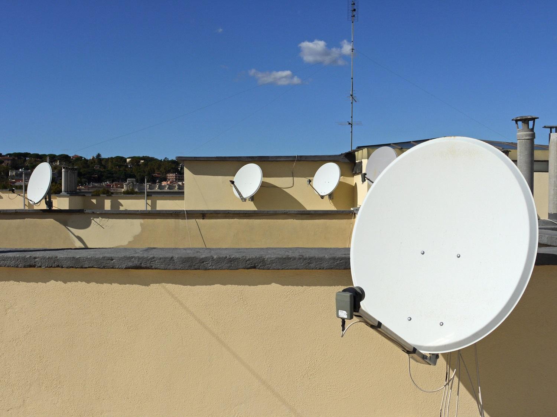 大規模修繕でテレビ受電設備の交換を!4Kや8Kへの対応も可能?